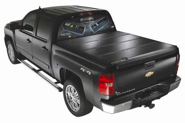 Fold A Cover G4 Elite >> G4-ELITE | Truck Accessories Featuring Line-X and Truck Gear Products